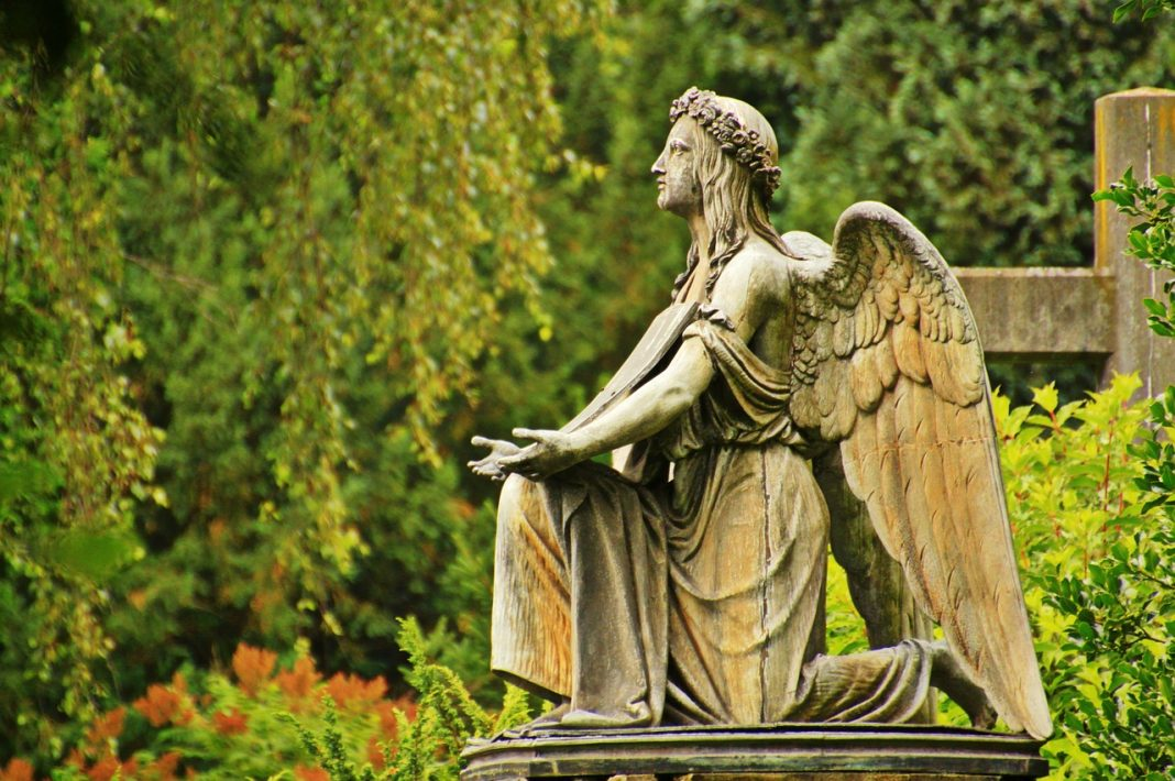 Funeral Services: Things You Should Know