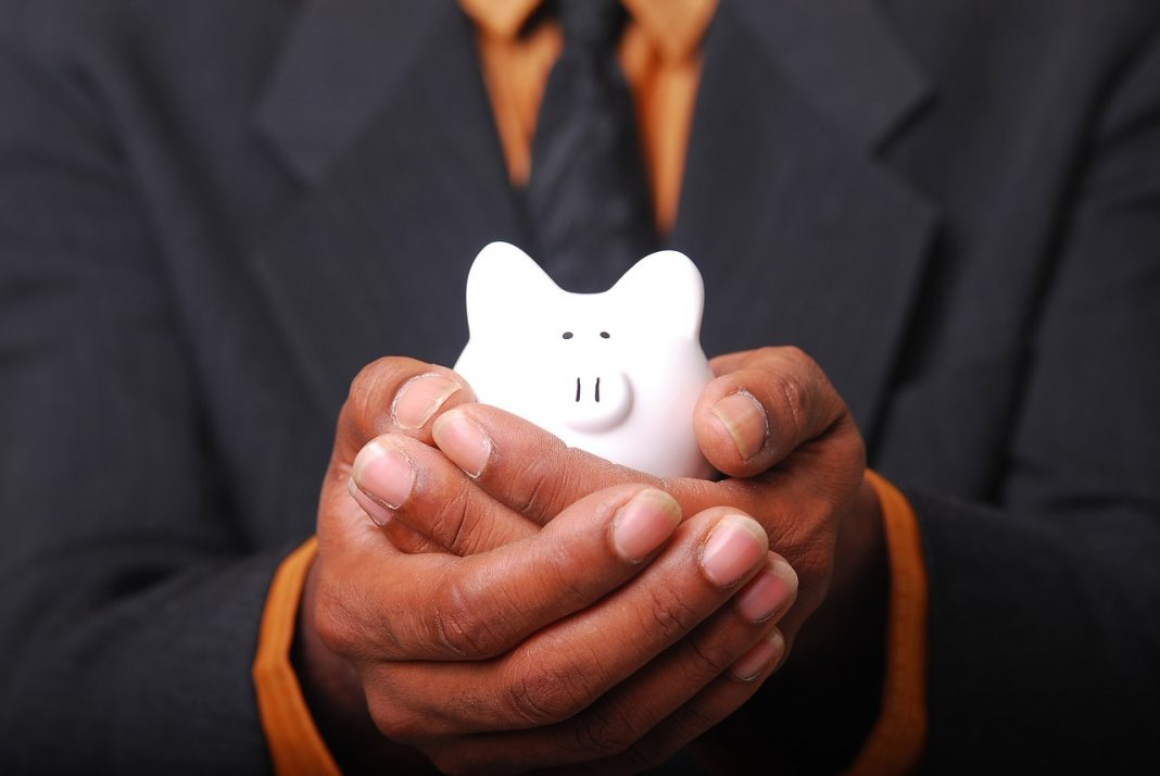 How to do family budget planning