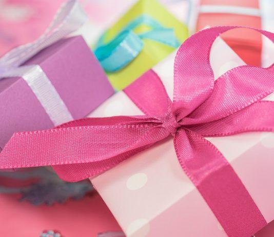 Save money by celebrating only important birthdays