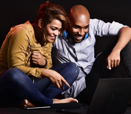 Smart Ways To Get Free Movie Content Online