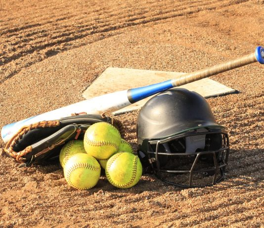 Uncomplicated Methods In Cheap softball bats Considered